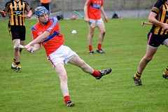 DSC_2423 (_Harry Lime_) Tags: galway championship hurling ballinasloe intermediate gaa abbeyknockmoy killimor