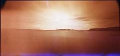 Pinholeday 2013 11 (pbjorno) Tags: 120 film analog holga lomo panoramic pinhole c41 redscale diyc41 holga120wpc