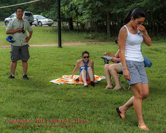 Spring Picnic at Long Hunter State Park - May 19, 2013 (mikerhicks) Tags: geotagged unitedstates hiking tennessee hermitage couchville camera:make=canon exif:make=canon exif:focal_length=42mm sigma18200mmf3563osdc canon7d geo:state=tennessee nashvillehikingmeetup exif:iso_speed=640 geo:countrys=unitedstates camera:model=canoneos7d exif:model=canoneos7d exif:lens=18200mm exif:aperture=10 geo:city=hermitage geo:lat=3609457439 geo:lon=8654355526 geo:lon=86543555 geo:lat=36094575