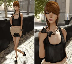 Lookbook25 (Sery Darkrose) Tags: italy look fashion blog truth day sweet olive style blogger coco leonard chandelle the of teefy ricielli