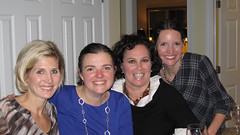 2013 Annual Dinner Presentation (jlannapolis) Tags: junior annapolis volunteer league jla