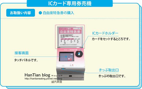 index_img05
