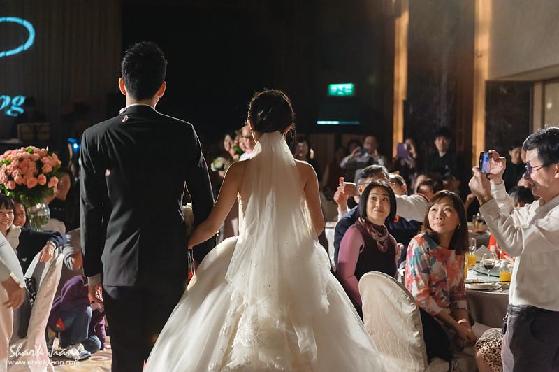 婚攝,喜來登,婚攝鯊魚,婚禮紀錄,婚禮攝影,2013.04.21-blog-0042