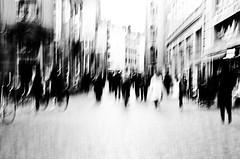 Copenhagen (Brendan Ó Sé) Tags: copenhagenstreetphotography abstractstreetphotography denmarkstreetphotography blurredstreetphotography distort distorted distortedart distortion newart photographicpunctuation minimalblur minimal blur outoffocusphotography photographic punctuation tryingtoseewhatcanbeseenandhowtoseeit abstractblur blurlove bluritall blurred outoffocusart blurredart blurart blurwillsavetheworld bokeh bokey blurry streetblur blurincolour defocus blurphotography brendanblur blurs brendanósé art rebelsabú livelearnlove brendanóséphotography brendanó brendanoseapple brendanóséapple brendanóséapplephoto brendanoshea brendanosheaphotography brendanosheaapple iphonephotographeroftheyear2017 brendanóséiphonephotographeroftheyear2017 brendanóséphotographyworkshops