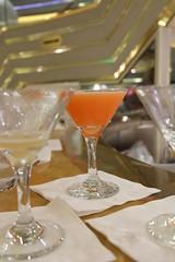 DSCF2344 (annaglarner) Tags: martini cruise holland america lines