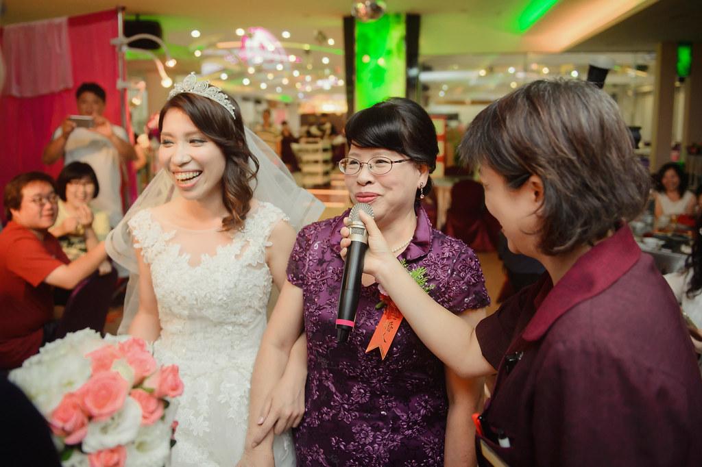 守恆婚攝, 宜蘭婚宴, 宜蘭婚攝, 婚禮攝影, 婚攝, 婚攝推薦, 礁溪金樽婚宴, 礁溪金樽婚攝-119