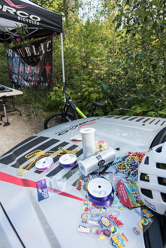 Hot on Your Heels Norco Republic Bicycles Enduro July 23 2016-15