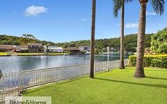 21 Helmsman Boulevard, St Huberts Island NSW