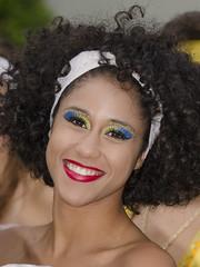 Worldfestival Parade Brunssum 2016 (Greeney5) Tags: worldfestivalparadebrunssum worldfestivalparade worldfestival brunssum portrait dance dancing dans dansen dreamingdancing dreaminganddancing brasil brazil brazilië portret