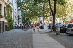 Berlin-13 (georgsteph) Tags: berlin kanzleramt auto