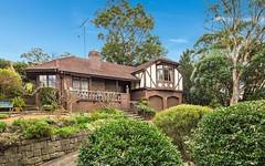 134 Elimatta Road, Mona Vale NSW