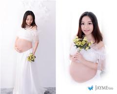 pg4 (jaymefoto) Tags:              maternityphoto maternitypicture maternity magic momtobe jaymephoto jaymefoto pregnancyphoto pregnancy pregnancypicture p
