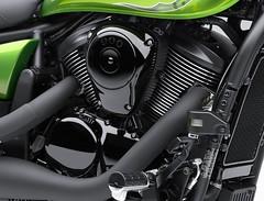 VN900CEFA (Kawasaki Australia) Tags: vn900cefa kawasakiaustralia motorcycles cruisers motorbikes