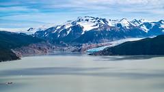 Glaciar Grey (Sofian B.) Tags: torresdelpaine nationalgeographic nationalpark glacier greyglacier lakegrey xt10 fuji fuji1855 chile
