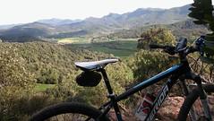 NATURATOURS Segway & Bikes Garrotxa BTT 2 (Segway & Bikes Garrotxa NATURATOURS) Tags: naturatours segway garrotxa bikes