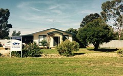 292 Church St, Corowa NSW