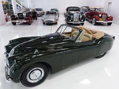 406529-017 (vitalimazur) Tags: 1953 jaguar xk 120