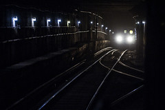 r_160825355_tests_a (Mitch Waxman) Tags: 59thstreet midtown newyorkcity rline subway