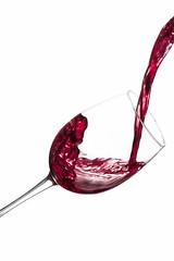 Hans Grimaldi-Vino Splash (hansgrimaldi) Tags: bebida copa lquido productshoot producto splash vino hans grimaldi