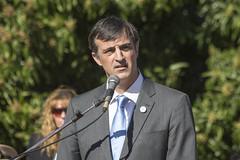 MMR_2768 (ManuelMedir) Tags: argentina corrientes yapeyu sanmartin libertador arg