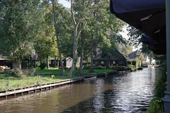 giethoorn (irene.dijkhuizen) Tags: water dutch venetie landscape