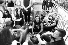 IMGP8782 (i'gore) Tags: roma cgil sindacato lavoro diritti giustizia pace tutele compleanno anniversario 110anni cultura musica
