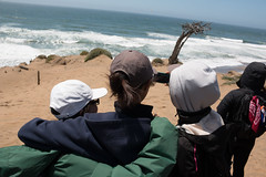 Packing the Parks (Parks Conservancy) Tags: fortfunston location oceanbeach program packingtheparks2016 best ~creditryancurranwhiteparksconservancy