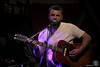 Mick Flannery : Secret Show @ Connolly's Of Leap by Jason Lee