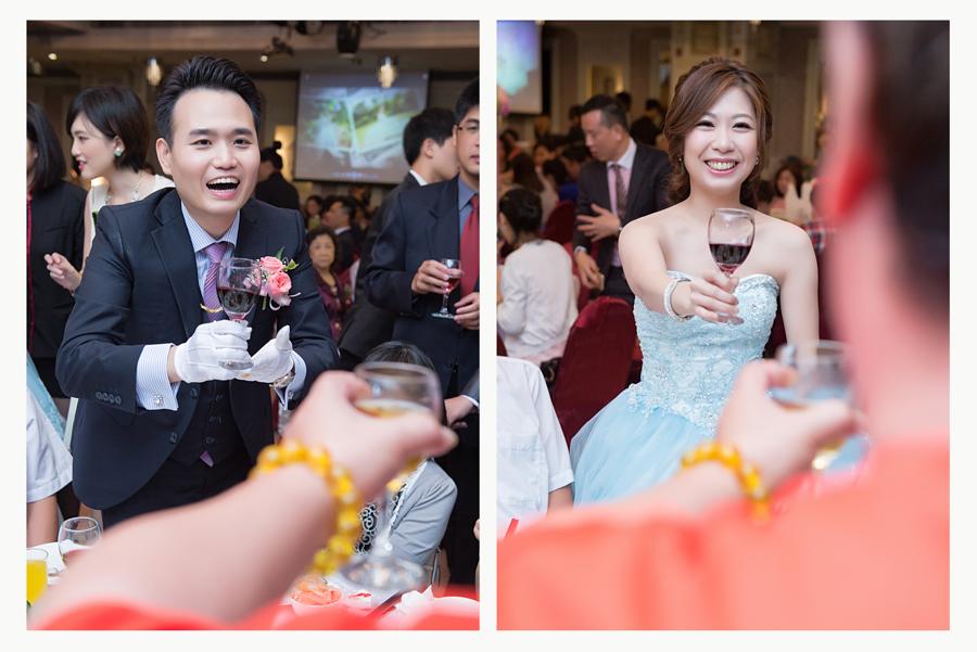 29536980652 b3d5d39a4a o - [台中婚攝]婚禮攝影@新天地 仕豐&芸嘉