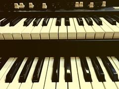 Hammond2 (Axel_B) Tags: hammond b3 organ orgel leslie musicinstrument music instrument
