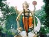 Pragati Seva Mandal Ganesh 2016 (Rahul_Shah) Tags: ganpati ganesh gajanan lalbaug mandal ganeshotsav ganapati ganeshvisarjan ganeshutsav ganeshfestival ganeshchaturthi girgaonchowpatty chowpatty chaturdashi chowpaty matunga mumbaiganeshutsav mumbai maharashtra pragati ganpatibappamorya visarjan anantchaturdashi immersion 2016