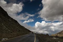 sYNIM8969 (ynphotography) Tags: pakistan mjcsummercamp2016 traveldiaries2016 naran babusartop lulusarlake sunset gilgit chillas gilgitbaltistan yasirnisar