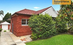 88 Princes Highway, Beverley Park NSW