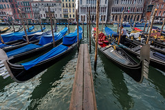 Moored gondolas in the Grand Canal -Venice,Italy (Phil Marion (55 million views - thanks)) Tags: public italian phil marion 5photosaday beauty beautiful travel vacation candid beach woman girl boy wedding people explore  schlampe      desnudo  nackt nu teen     nudo   kha thn   malibog    hijab nijab burqa telanjang  canon  tranny  explored nude naked sexy  saloupe  chubby young nubile slim plump sex nipples ass hot xxx boobs dick dink