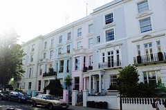 IMG_3628 (nicolepippert) Tags: nottinghill london