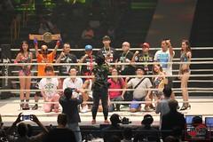 8Y9A3683 (MAZA FIGHT) Tags: mma mixedmartialarts valetudo japan giappone japao martialarts rizin saitama arena fight fighting sposrts ring cage maza mazafight