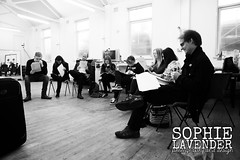 Panto Read Through Act One (Sophie Lavender Photography) Tags: acting actor act characters script writer writni writing art arts perfoming performing performer believe theatre sing singin singing singers dance dancing dancers read reading through one comedy pantomime dame snow white dwarf dwarves director directing creative sophielavenderphotography black group friendship