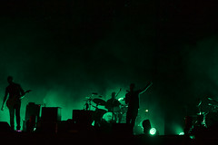 Arend- 2016-09-11-259 (Arend Kuester) Tags: radiohead live music show lollapalooza thom york phil selway ed obrien jonny greenwood colin clive james rock alternative amoonshapedpool