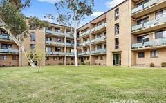6/12 King Street, Crestwood NSW
