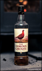 The Famous Grouse (Gareth Harper) Tags: scotland famous grouse scottish blended whisky famousgrouse 2013 thefamousgrouse photoecosse