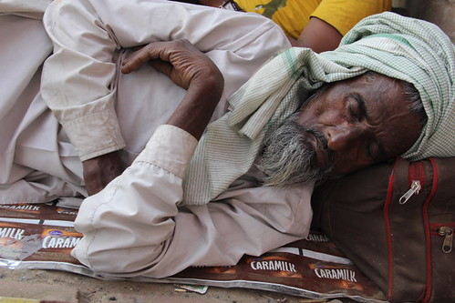 Sufis eternally dream of peace .. when Muslims will stop killings  Muslims when sectarian terrorism cease