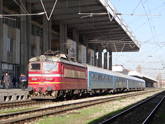 45 192.2 (Radler.z) Tags: railways bulgarian bdz