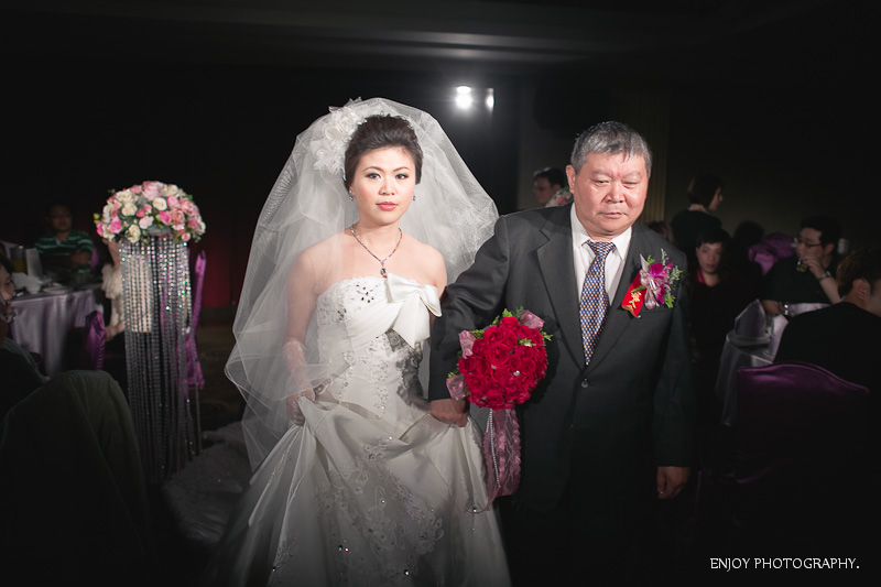 姿妃 郁信 結婚-0120.jpg