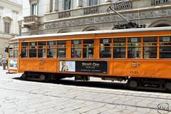 Milano unterwegs 50 (Exmam) Tags: italien italy milan italia tour milano milaan paseo promenade caminata italie giro itlia itali spaziergang miln rundgang passeggiata milo mailand mediolan exmam