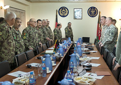 04 (Chairman of the Joint Chiefs of Staff) Tags: afghanistan martin na dempsey chairman gen 4star bagram abw chairmanofthejointchiefsofstaff cjcs jointstaff gendempsey martinedempsey