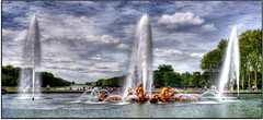 Bassin d'Apollon (scrapping61) Tags: france fountain feast photomanipulation versailles legacy grandcanal 2012 tistheseason swp eot vividimagination forgottentreasures greenscene 14karat lightportal dreamplaces scrapping61 sharingart maxfudge awardtree covertpainters touchofmagic daarklands trolledproud exoticimage pinnaclephotography digitalartscene masterclassexhibition netartii imageexcellence fairieswizards