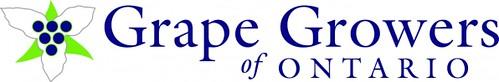GGO_Logo.1