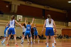DSC_2011.jpg (baatsmann) Tags: basket margrethe 201203 ybbk
