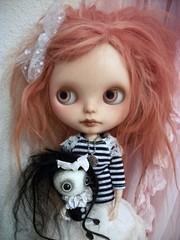 Dolly Love...
