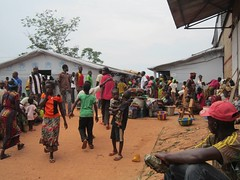 UNHCR News Story: Hundreds more flee Central African Republic to escape fresh violence (UNHCR) Tags: drc centralafricaandthegreatlakes centralafricanrefugees influx arrival newarrivals transitcentre unhcr unrefugeeagency unitednationsrefugeeagency centralafricanrepublic refugees transitcamp assistance aid help protection kinshasa fightings insecurity violence car cameroon chad seleka selekaforces bangui civilians internallydisplacedpeople idp displacement displaced displacedpeople sudaneserefugees congoleserefugees umdukhun westerndarfur darfur newsstory news information